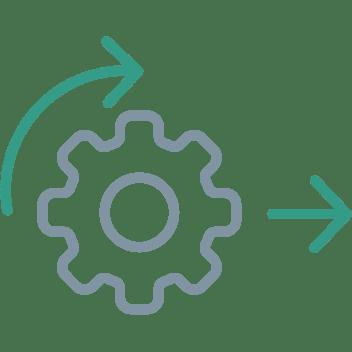 Product Development Metrics